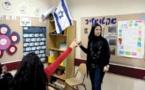 إغلاق مئة مدرسة بإسرائيل بعد إصابة طلاب ومعلمين بفيروس كورونا