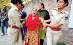 الهند: المحكمة العليا تأمر الولايات بإعادة العمال العالقين إلى بلداتهم