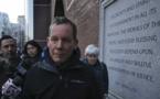 محاكمة بروفيسور في جامعة هارفارد أخفى علاقته بجامعة ووهان