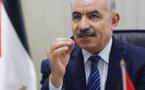 مقترح من رئيس الوزراء الفلسطيني بديل لصفقة القرن