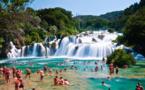 عشية موسم السياحة ... كرواتيا بين الأمل والقلق