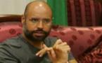 تسليم السنوسي يؤجل محاكمة سيف الاسلام القذافي الى أجل غير مسمى