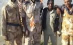 جنجويدي بالجنائية الدولية في أول محاكمة لجرائم حرب دارفور