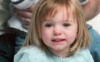 والدا الطفلة المفقودة مادلين ماكان ينفيان تلقي معلومات جديدة