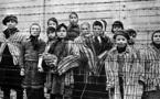 بولندا ترحب باقتراح ألماني لتخليد ذكرى ضحايا الحرب العالمية الثانية البولنديين