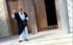 """مصري يدعي أنه """"المهدي المنتظر"""" يقتل شخصا سخر منه"""