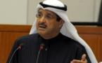 اتهام مسؤول كويتي سابق بتلقي رشى تصل إلى نصف مليار دولار
