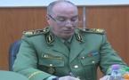 الحكم على مدير جهاز المخابرات الجزائري بالسجن 8 سنوات