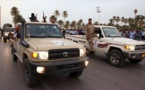 دول خليجية تدفع مصر باتجاه التدخل في الحرب بليبيا