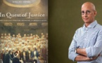 مصري يحصل على جائزة أفضل كتاب بالتاريخ الاجتماعي