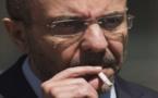 النيابة العامة الفرنسية تؤيد تسليم صهر بن علي إلى تونس