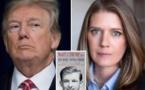 قاض يرفض منع نشر كتاب لابنة شقيق ترامب يكشف أسرار العائلة!