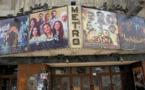 إطلاق مبادرة ضخمة لعرض الأفلام العربية في الولايات المتحدة