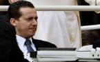 محاكمة علنية غير مسبوقة في تاريخ الفاتيكان لكبير خدم البابا