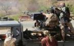 """مسؤول يمني: الإمارات فرضت """"سيادتها الكاملة"""" على سقطرى"""
