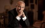 احالة احمد شفيق الى محاكمة جنائية جديدة بتهم فساد مالي واداري