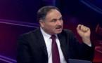 الإفراج عن وزير المالية العراقي رافع العيساوي وغلق الدعوى ضده