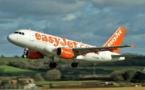 إيزي جيت تعتزم وقف نشاطها في 3 مطارات محورية لها في بريطانيا