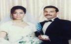 مصادر عراقية:إطلاق سراح زوج حلا صدام حسين من السجن
