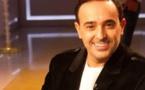 صابر الرباعي يتهم إعلامية كويتية بنشر إشاعة وفاته في حادث مرور