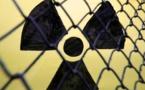 وكالة الطاقة الذرية: الجزيئات المشعة بشمال أوروبا قد تعود لمفاعل نووي