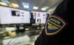 إيطاليا و عدة دول تحجب مواقع إنترنت تخدم الذئاب الارهابية المنفردة