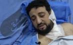 عنصر في ميليشيات الاسد يرتكب جريمة مروعة في ريف دمشق