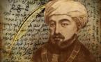 موسى بن ميمون: يهودي في بلاط صلاح الدين