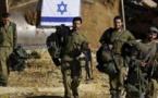 """خبير إسرائيلي: علينا الاستعداد لردٍ إيراني على """"الحرائق المجهولة"""""""""""