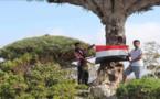 اليمن.. قيادات حكومية بسقطرى تتوجه إلى الرياض