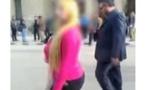 والد المتهم بالتحرش بـ100 فتاة في جامعة القاهرة يستقيل من عمله