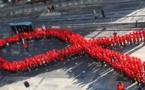 """المجتمع الدولي لم يحقق أهداف مكافحة""""نقص المناعة المكتسبة"""""""