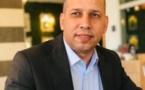 الكاظمي يتعهد بملاحقة قتلة الهاشمي والأمم المتحدة تدين الحادث