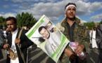 محكمة يمنية عسكرية تبدأ محاكمة زعيم الحوثيين و174 بتهمة الانقلاب