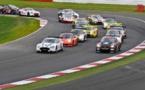 مضمار موجيلو الإيطالي يستضيف سباقا ضمن منافسات فورمولا-1