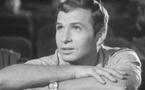 وفاة الفنان المصري محمود رضا عن عمر يناهز 90 عاما