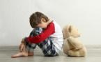 تزايد المشكلات النفسية لدى الأطفال بسبب أزمة كورونا في ألمانيا