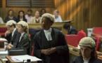 محامون سود في بريطانيا يتحدثون عن العنصرية ويتعهدون بالتغيير