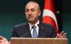 تركيا: لا وقف لإطلاق النار في ليبيا ما لم يتراجع حفتر