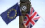 وثائق:بريطانيا حاولت إقصاء بلدان مسلمة عن مؤتمر سربرنيتسا
