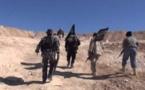 السلطات الألمانية تعتقل سوريين مشتبه بتورطهما بجريمة حرب