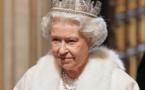 رسائل تاريخية لملكة بريطانيا تتعلق بإقالة رئيس وزراء استرالي