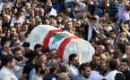 """""""الانتحار"""".. جرس إنذار يدق أبواب ساسة لبنان"""