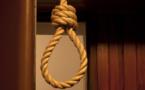 الاثاريون يكتشفون موقعا نادرا لإعدام المجرمين شنقا بالجنوب الألماني
