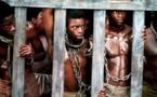"""كيف كانت العبودية في هولندا خلال """"العصر الذهبي""""؟"""