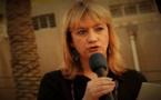 منظمات مجتمع مدني تطالب بالكشف عن مصير المانية في بغداد