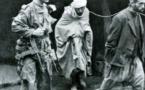 بحث فرنسي جزائري مشترك في ذاكرة الاستعمار