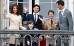 البلاط الملكي : أمير الدنمارك يواكيم خضع لجراحة ناجحة في فرنسا