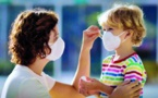 قصص نجاح لبعض الدول في مواجهة وباء كورونا