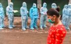 اتحاد الأطباءبألمانيا: الموجة الثانية من كورونا تحدث بالفعل